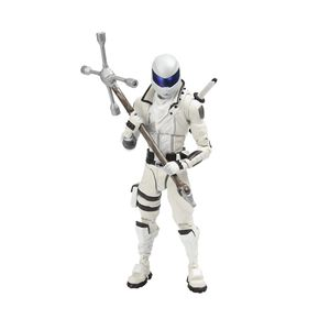 [Fortnite: Premium Action Figure: Overtaker (Product Image)]