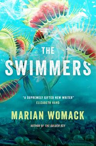 [The Swimmers (Product Image)]