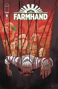 [Farmhand #9 (Product Image)]