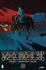 [Redneck #22 (Product Image)]
