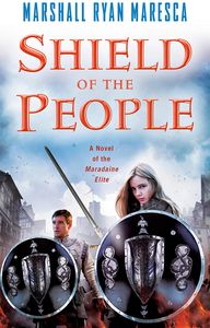 [Shield Of The People (Product Image)]