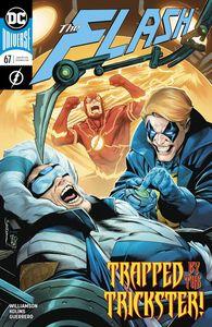 [Flash #67 (Product Image)]