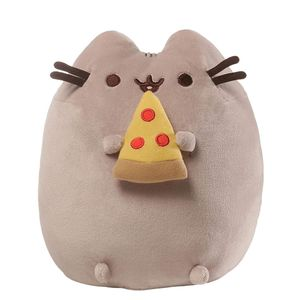 [Pusheen: Plush: Pizza (Product Image)]