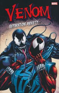 [Venom: Separation Anxiety (New Printing) (Product Image)]