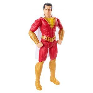 [Shazam: Action Figure: Shazam (Product Image)]