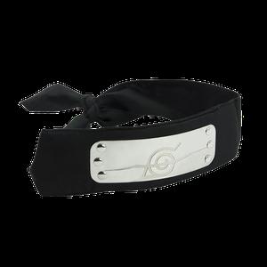 [Naruto Shippuden: Headband: Anti Konoha (Product Image)]
