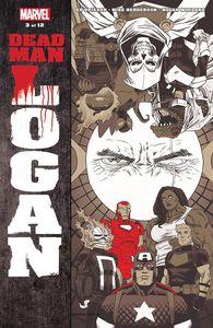 [Dead Man Logan #3 (Product Image)]