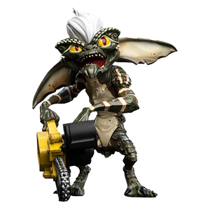 [Gremlins: Mini Epics Vinyl Figure: Stripe (Product Image)]