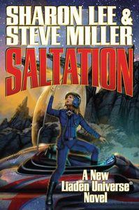 [Saltation (Product Image)]