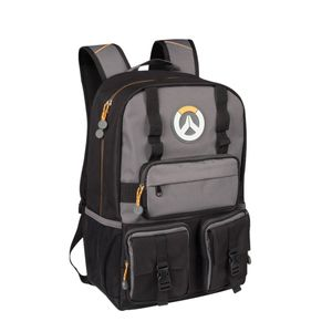 [Overwatch: MVP Backpack (Product Image)]