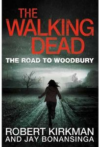 [Walking Dead: Road To Woodbury (Product Image)]