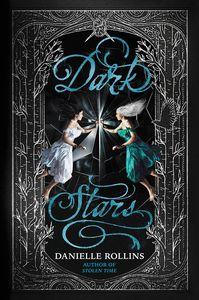 [Dark Stars: Book 3: Dark Stars (Hardcover) (Product Image)]