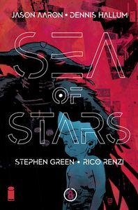 [Sea Of Stars #8 (Product Image)]