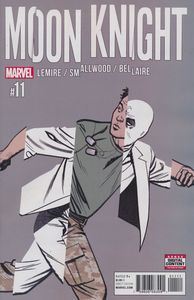 [Moon Knight #11 (Product Image)]
