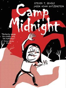 [Camp Midnight (Product Image)]