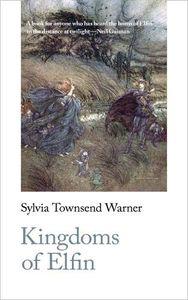 [Kingdoms Of Elfin (Product Image)]
