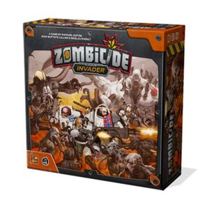 [Zombicide Invader (Product Image)]