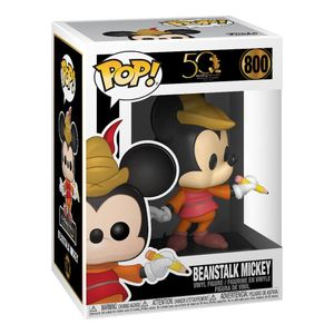 [Disney Archives: Pop! Vinyl Figure: Beanstalk Mickey Mouse (Product Image)]