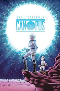 [Canopus (Product Image)]
