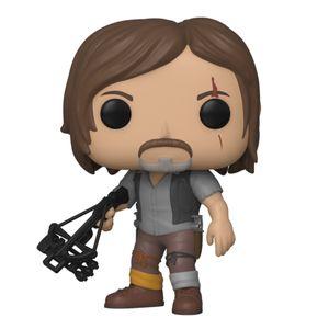 [The Walking Dead: Pop! Vinyl Figure: Daryl (Product Image)]