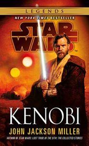 [Star Wars: Kenobi (Product Image)]