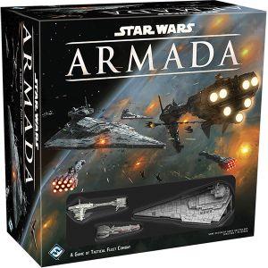 [Star Wars: Armada: Core Game (Product Image)]