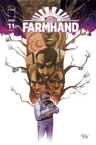 [Farmhand #11 (Product Image)]