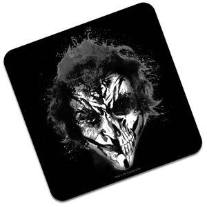 [DC: Coaster: Joker Skull (Product Image)]