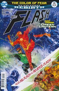 [Flash #24 (Product Image)]