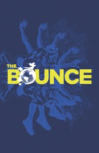 [Bounce: Volume 1 (Product Image)]