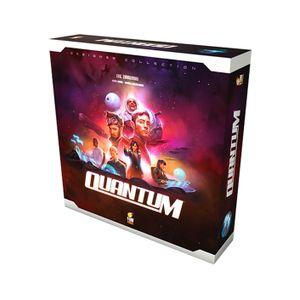 [Quantum (Product Image)]