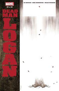 [Dead Man Logan #12 (Product Image)]