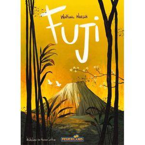 [Fuji (Product Image)]