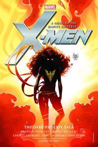 [X-Men: The Dark Phoenix Saga (Hardcover) (Product Image)]