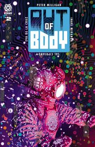 [Out Of Body #2 (Product Image)]