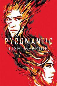 [Firebug: Pyromantic (Product Image)]