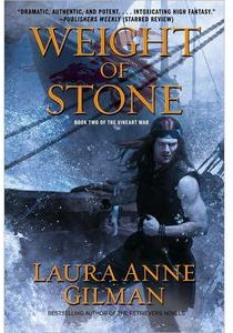 [Weight Of Stone (Product Image)]