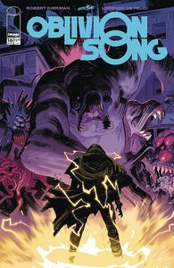[Oblivion Song #16 (Product Image)]