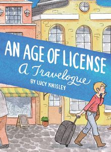 [Age Of License (Product Image)]
