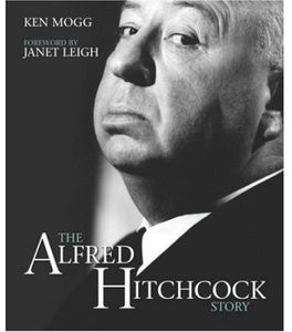 [The Alfred Hitchcock Story (Hardcover - New Edition) (Product Image)]
