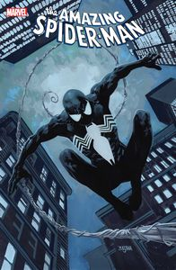 [Amazing Spider-Man #49 (Asrar Variant) (Product Image)]