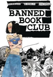 [Banned Book Club (Product Image)]