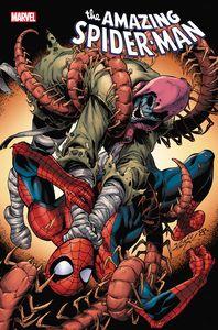 [Amazing Spider-Man #73 (Sinw) (Product Image)]