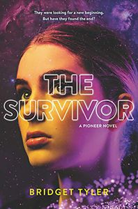 [The Survivor: A Pioneer Novel (Product Image)]