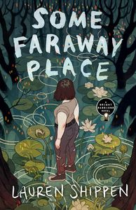 [The Bright Sessions: Book 3: Some Faraway Place (Hardcover) (Product Image)]