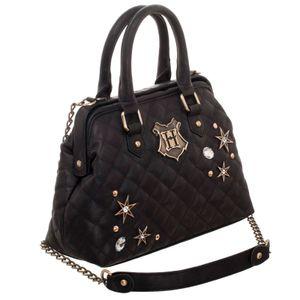 [Harry Potter: Ladies Handbag (Product Image)]