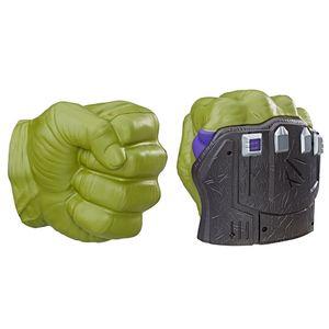 [Thor Ragnarok: Hulk Smash Fists (Product Image)]