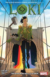 [Loki (Product Image)]
