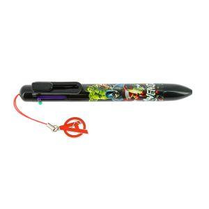 [Avengers: Age Of Ultron: Multi Colour Pen (Product Image)]