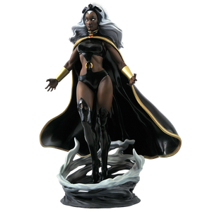 [Marvel: Gallery Comic Statue: Storm (Product Image)]
